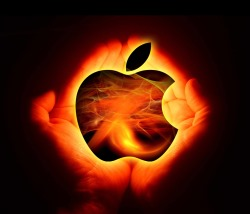 apple-power-logo-wallpaper-ipad 250