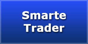 Dohmen Capital Smarte trader Subscription Renewal