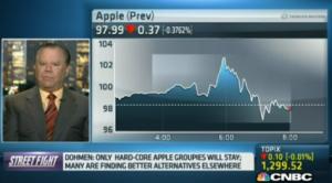 CNBC Asia Sept. 9, 2014