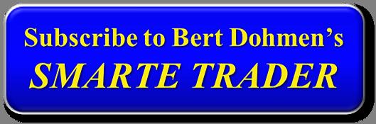 Smarte Trader Trading Services