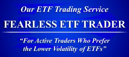 Dohmen Capital Fearless ETF Trader