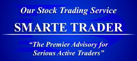 Dohmen Capital Smarte Trader