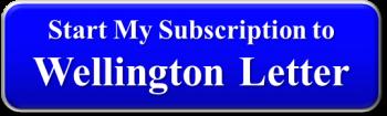 Subscribe to Bert Dohmen's Smarte Trader