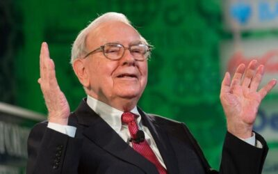 Why Buffett is STILL Wrong About Gold